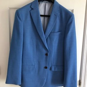 Austin Reed Sportcoat Size 42